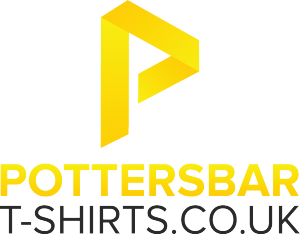 Potters T Shirts