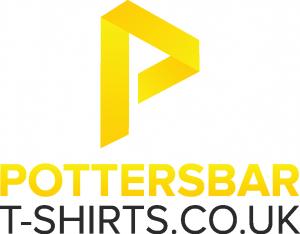 Potters T Shirts